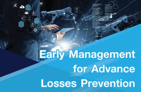 5)-Early-Management-for-Advance-Losses-Prevention