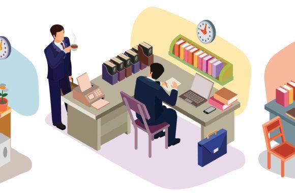 5S-Office2
