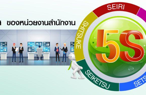 5S-office-1