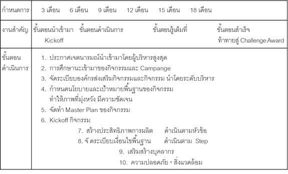 TPM-1_15