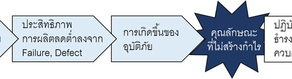 TPM-1_5-1
