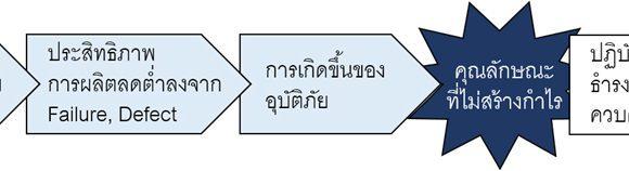 TPM-1_5