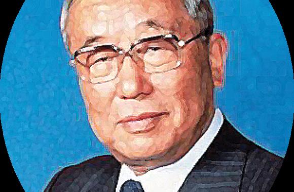 eiji-toyoda-1