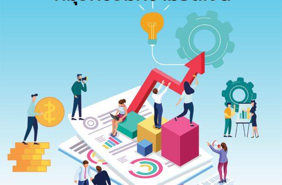 การทำให้ภาพ-TPM-for-SME-ที่มุ่งหวังมีความชัดเจน_