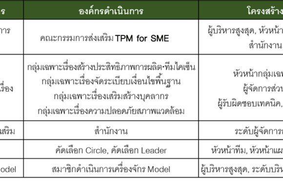 pic-01-TPM-for-SME-.ai_