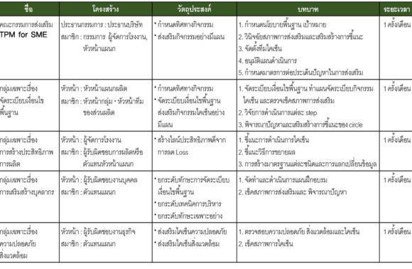 pic-03-TPM-for-SME-.ai_